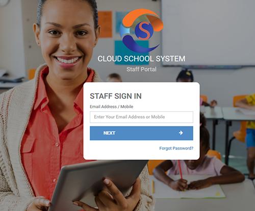 Cloud School – Sign In-New500x414